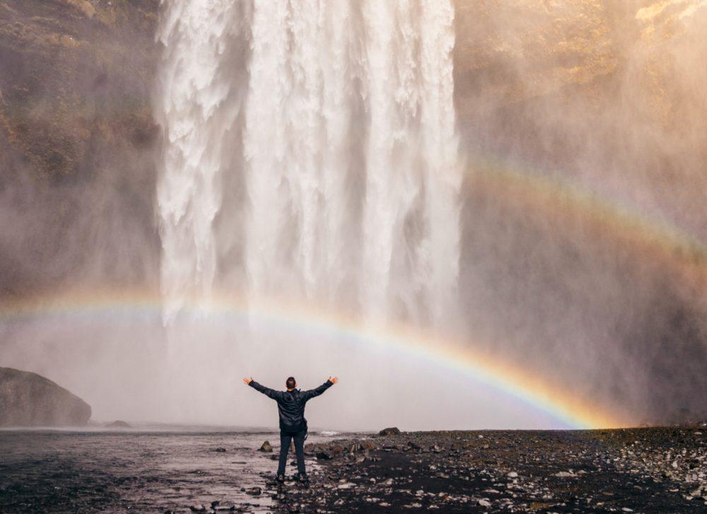 Come superare i dubbi dell'avvio della tua nuova startup