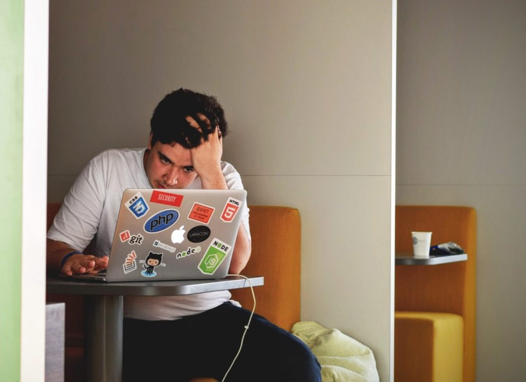 Meglio full-time o part-time per lanciare il tuo business?